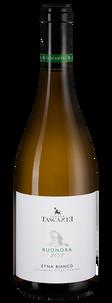 Вино Tascante Buonora, 2018 г.