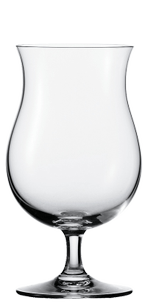 Бокал Spiegelau Special Glasses для коктейлей