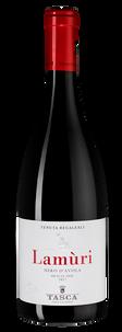 Вино Lamuri, Tasca, 2017 г.