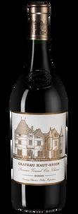 Вино Chateau Haut-Brion, 2006 г.