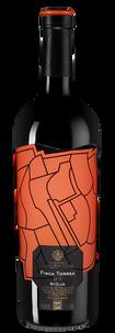 Вино Finca Torrea, Marques de Riscal, 2015 г.