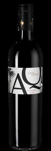 Вино Anno Quinto Val di Neto, La Pizzuta del Principe, 2012 г.