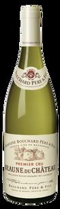 Вино Beaune du Chateau Premier Cru, Bouchard Pere & Fils, 2013 г.
