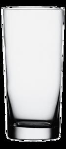 Набор из 6-ти бокалов Spiegelau Classic Bar для коктейлей