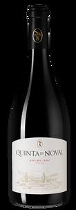Вино Quinta do Noval, 2015 г.