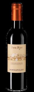 Вино Ben Rye, Donnafugata, 2016 г.