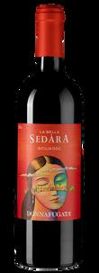 Вино Sedara, Donnafugata, 2017 г.