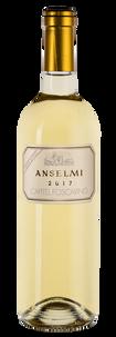 Вино Capitel Foscarino, Roberto Anselmi, 2017 г.