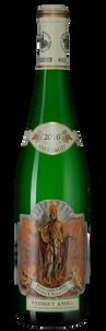 Вино Riesling Ried Loibenberg Smaragd, Emmerich Knoll, 2017 г.
