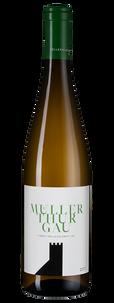 Вино Muller Thurgau, Colterenzio, 2018 г.