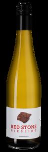 Вино Red Stone Riesling, Gunderloch, 2017 г.