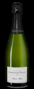 Шампанское Chartogne-Taillet Sainte Anne Brut
