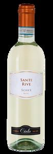 Вино Sante Rive Soave, Cielo, 2019 г.