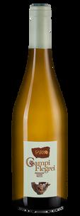 Вино Campi Flegrei Falanghina, Farro, 2017 г.