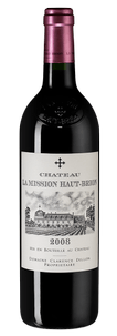 Вино Chateau La Mission Haut-Brion, 2008 г.