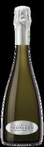 Игристое вино Prosecco Passaparola, Pradio