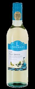Вино Lindeman's Bin 85 Pinot Grigio, 2018 г.