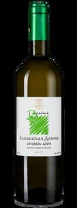 Вино Alazani Valley, Besini, 2017 г.