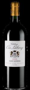 Вино Chateau Cos Labory, 2006 г.
