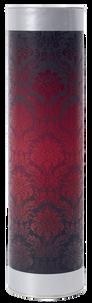 Туба для вина Н330 VIP