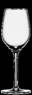 Бокал Spiegelau Grand Palais Exquisit для белого вина