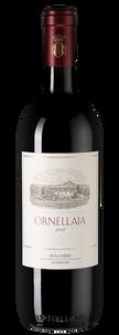 Вино Ornellaia, 2012 г.