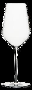 Набор из 2-х бокалов Zalto для белого вина