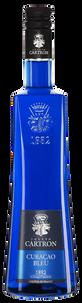 Ликер Liqueur de Curacao Bleu