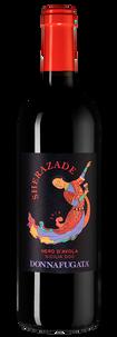 Вино Sherazade, Donnafugata, 2018 г.