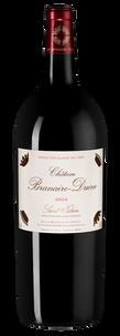 Вино Chateau Branaire-Ducru, 2003 г.