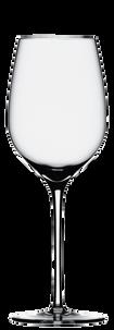 Бокал Grand Palais Exquisit для красного вина