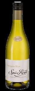 Вино Sauvignon Blanc, Spice Route, 2017 г.