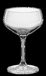 Бокал Spiegelau Perfect Serve Coupette для коктейлей