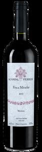 Вино Finca Mirador, Achaval-Ferrer, 2013 г.
