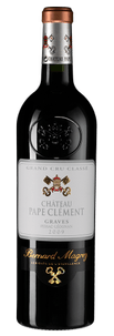 Вино Chateau Pape Clement Rouge, 2009 г.