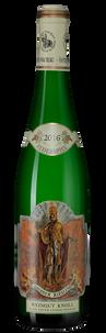 Вино Riesling Loibner Federspiel, Emmerich Knoll, 2017 г.