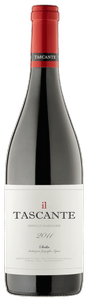 Вино Il Tascante, 2011 г.