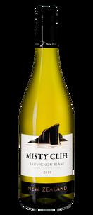 Вино Sauvignon Blanc, Misty Cliff, 2019 г.