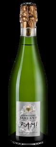 Шампанское Champagne Tarlant ВАМ! Brut Nature