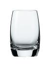 Рюмка Spiegelau Bellevue для крепких напитков