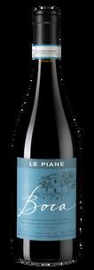 Вино Boca, Le Piane, 2009 г.