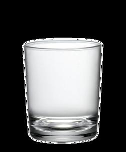Набор из 6-ти рюмок Bormioli Caravelle для водки