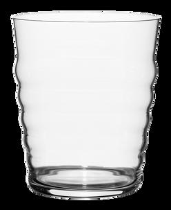 Набор из 4-х бокалов Spiegelau Balloon для воды