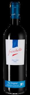 Вино Freschello Rosso, Cielo