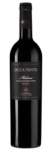 Вино Jacca Ventu Melissa, La Pizzuta del Principe, 2016 г.
