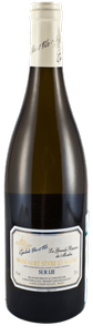 Вино Muscadet Sevre et Maine La Grande Reserve du Moulin, Gadais Pere et Fils, 2016 г.