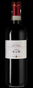 Вино Chianti Colli Senesi, Fattoria del Cerro, 2017 г.