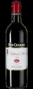 Вино Barbera d'Alba, Pio Cesare, 2016 г.