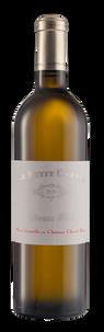 Вино Le Petit Cheval Blanc, Chateau Cheval Blanc, 2016 г.
