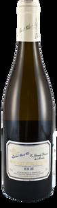 Вино Muscadet Sevre et Maine La Grande Reserve du Moulin, Gadais Pere et Fils, 2012 г.